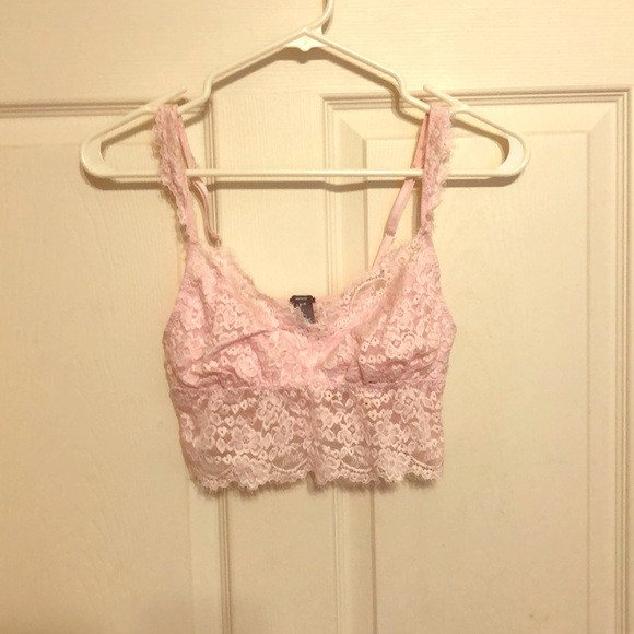 b66595f4f60 aerie Intimates   Sleepwear